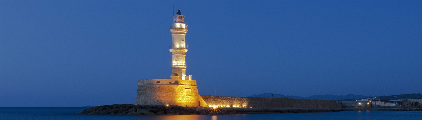 CHANIA_LIGHTHOUSE_040