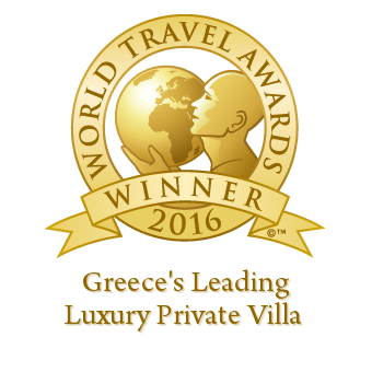 luxury-private-villa-2016-winner
