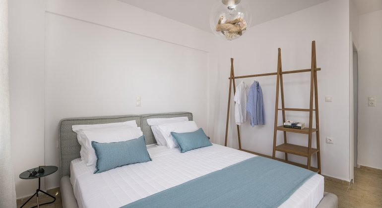 Bluebell - 2nd Bedroom 2